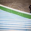 2012-MotoGP-02-Jerez-Saturday-0066