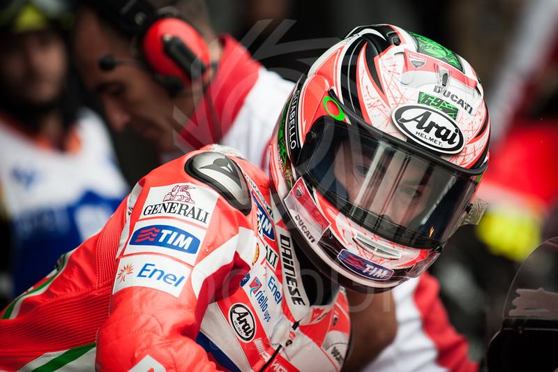 2012-MotoGP-02-Jerez-Saturday-0050