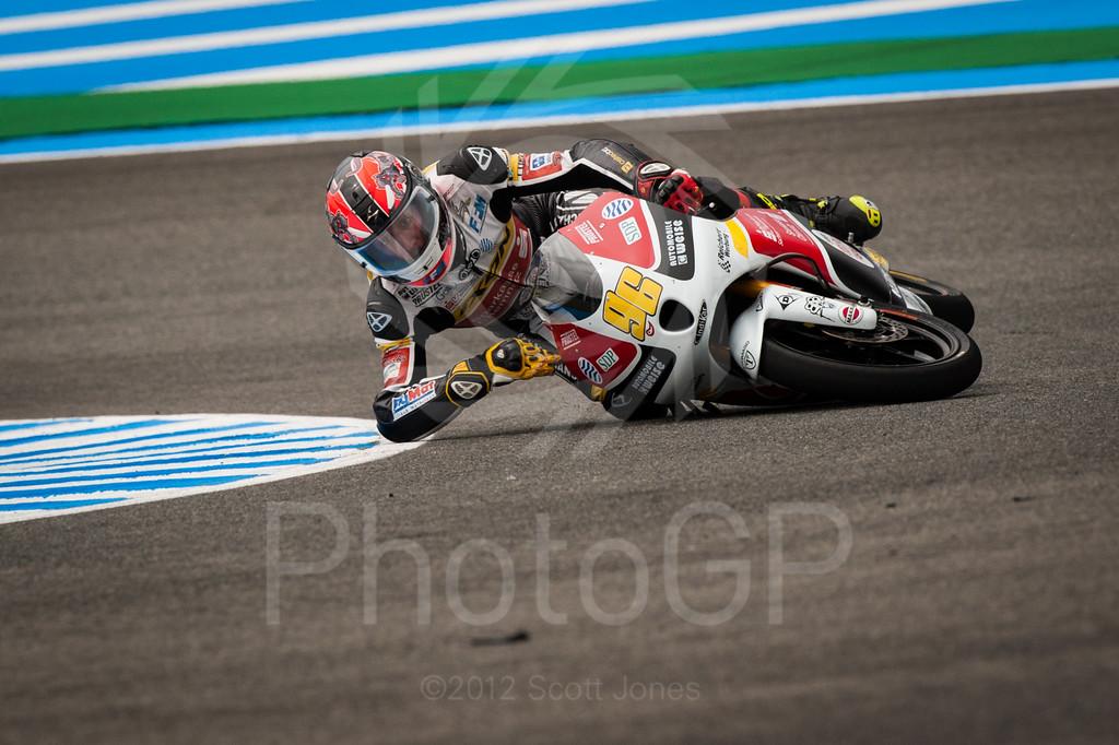 2012-MotoGP-02-Jerez-Sunday-0991
