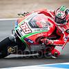 2012-MotoGP-02-Jerez-Friday-0719