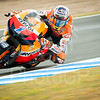 2012-MotoGP-02-Jerez-Friday-0797-E