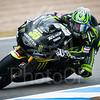 2012-MotoGP-02-Jerez-Friday-0648