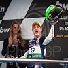 2012-MotoGP-02-Jerez-Sunday-1622