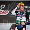 2012-MotoGP-02-Jerez-Sunday-1631
