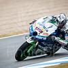 2012-MotoGP-02-Jerez-Friday-0635