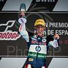 2012-MotoGP-02-Jerez-Sunday-1663