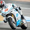 2012-MotoGP-02-Jerez-Friday-0925