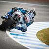 2012-MotoGP-02-Jerez-Saturday-0108