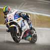 2012-MotoGP-02-Jerez-Saturday-0293