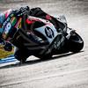 2012-MotoGP-02-Jerez-Sunday-0216-Edit