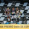 2012-MotoGP-02-Jerez-Sunday-1732