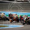 2012-MotoGP-02-Jerez-Sunday-1588