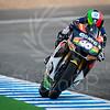 2012-MotoGP-02-Jerez-Saturday-1106