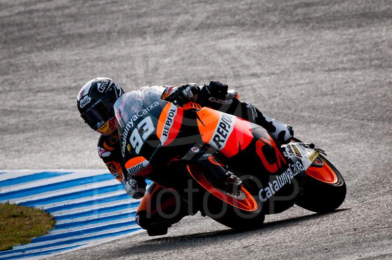 2012-MotoGP-02-Jerez-Sunday-0232