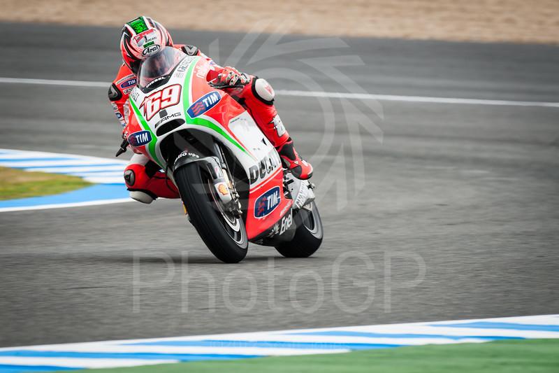 2012-MotoGP-02-Jerez-Friday-0906