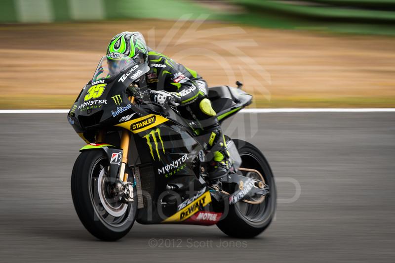 2012-MotoGP-02-Jerez-Friday-1053