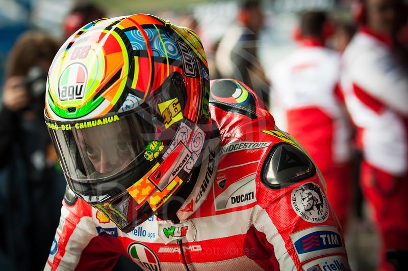 2012-MotoGP-02-Jerez-Saturday-0044