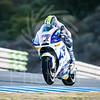 2012-MotoGP-02-Jerez-Sunday-0595