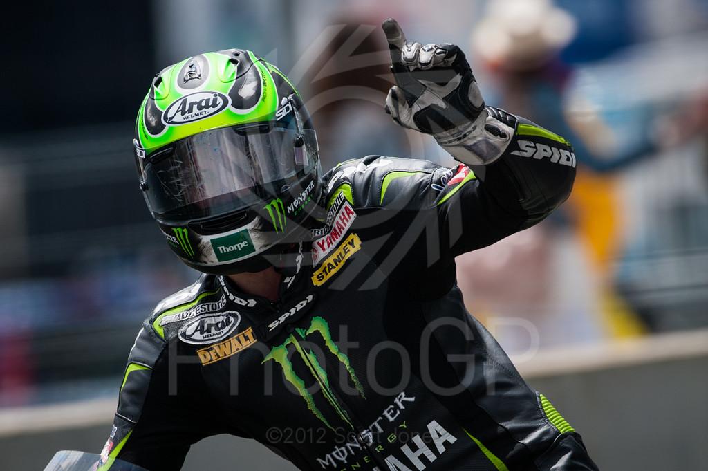 2012-MotoGP-02-Jerez-Sunday-2644