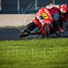2012-MotoGP-Valencia-Moto2-Test-0987
