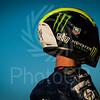 2012-MotoGP-Valencia-Moto2-Test-1249-E