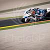 2012-MotoGP-Valencia-Moto2-Test-0704
