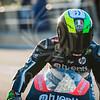 2012-MotoGP-Valencia-Moto2-Test-1315