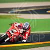 2012-MotoGP-Valencia-Moto2-Test-0850