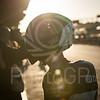 2012-MotoGP-Valencia-Moto2-Test-1319