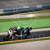 2012-MotoGP-Valencia-Moto2-Test-0702