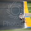 2012-MotoGP-Valencia-Moto2-Test-0585