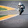 2012-MotoGP-Valencia-Moto2-Test-0575