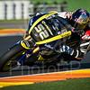 2012-MotoGP-Valencia-Moto2-Test-0871