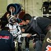 2012-MotoGP-Valencia-Moto2-Test-1225