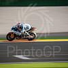 2012-MotoGP-Valencia-Moto2-Test-1176