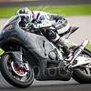 2012-MotoGP-Valencia-Moto2-Test-0194