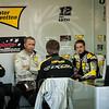 2012-MotoGP-Valencia-Moto2-Test-1242