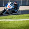 2012-MotoGP-Valencia-Moto2-Test-0966
