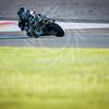 2012-MotoGP-Valencia-Moto2-Test-1008