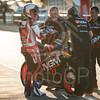 2012-MotoGP-Valencia-Moto2-Test-1306