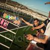 2012-MotoGP-Valencia-Moto2-Test-1285