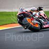2012-MotoGP-Valencia-Test-1293