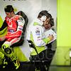 2012-MotoGP-Valencia-Test-0454