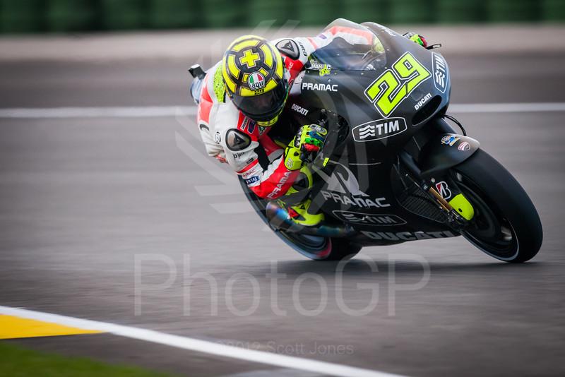 2012-MotoGP-Valencia-Test-0872