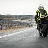 2012-MotoGP-Valencia-Test-0465