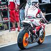 2012-MotoGP-Valencia-Test-1364