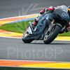 2012-MotoGP-Valencia-Test-1244