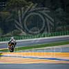 2012-MotoGP-Valencia-Test-0495