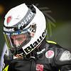 2012-MotoGP-Valencia-Test-0462