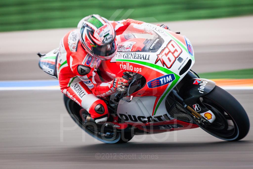2012-MotoGP-Valencia-Test-0855